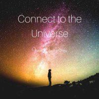 guided imagery, creative meditation, audios meditation